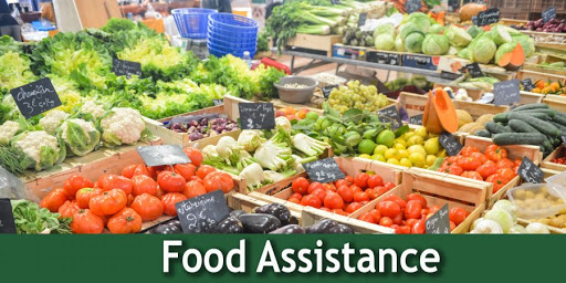 Food Assistance